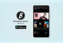 Get Boomplay on Google Play