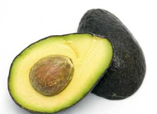 Avocado and Cyber Bullying