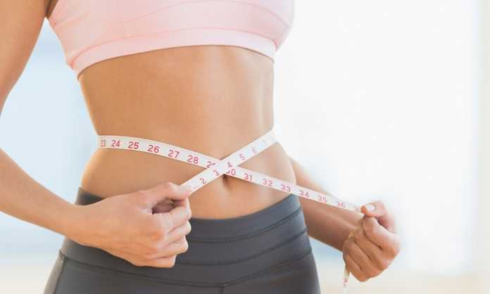 how to lose weight without going to the gym