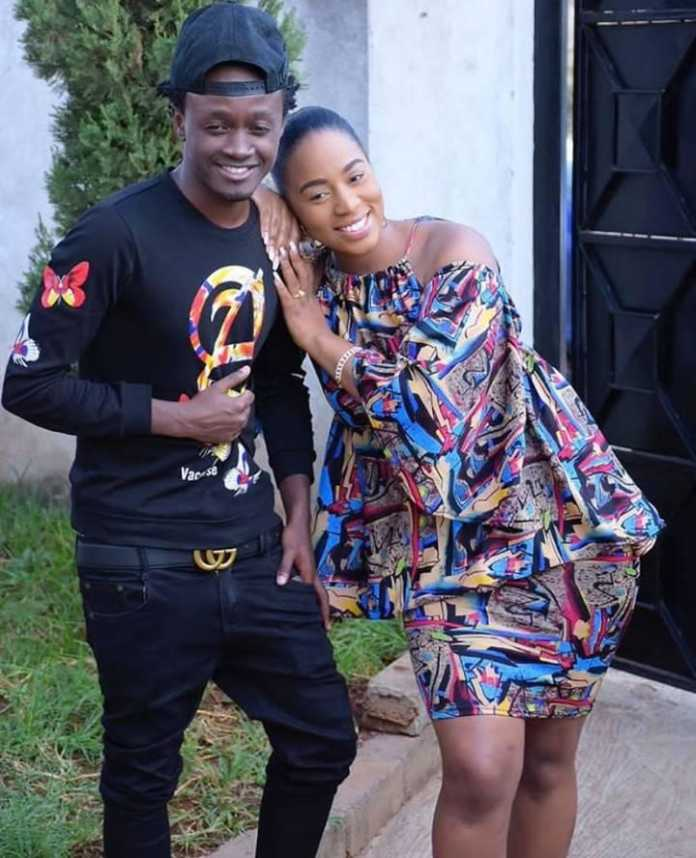 Bahati-has-been-unhappy-with-his-wife-Diana-Marua