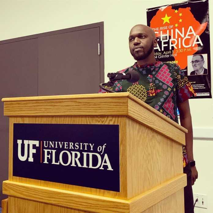Larry-Madowo-has-joined-prestigious-Ivy-League-university-Columbia-Journalism-School.-photo-credit-Instagram