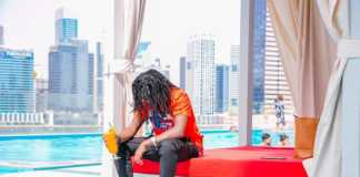 Bahati-with-his-dreads