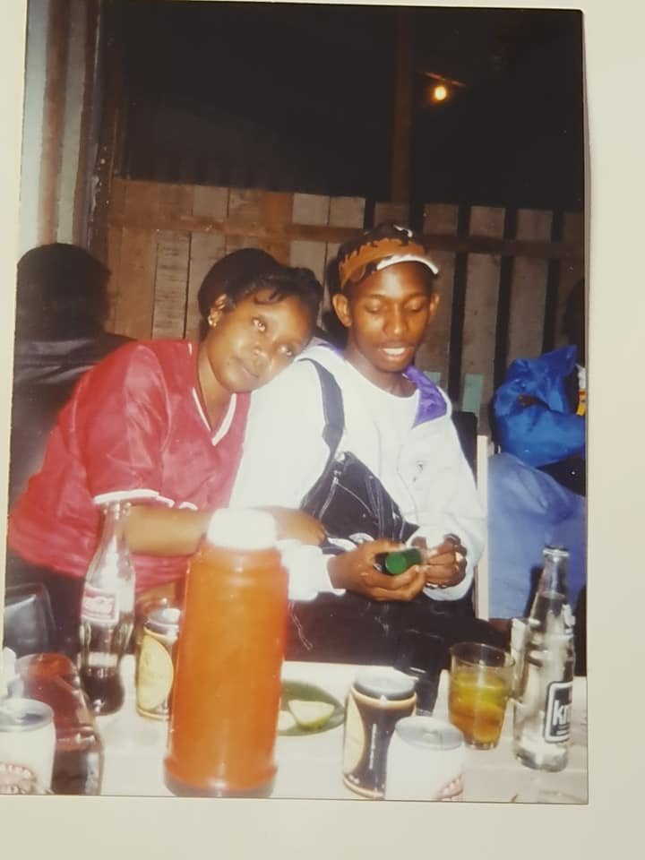 Mike-Sonko-with-his-wife