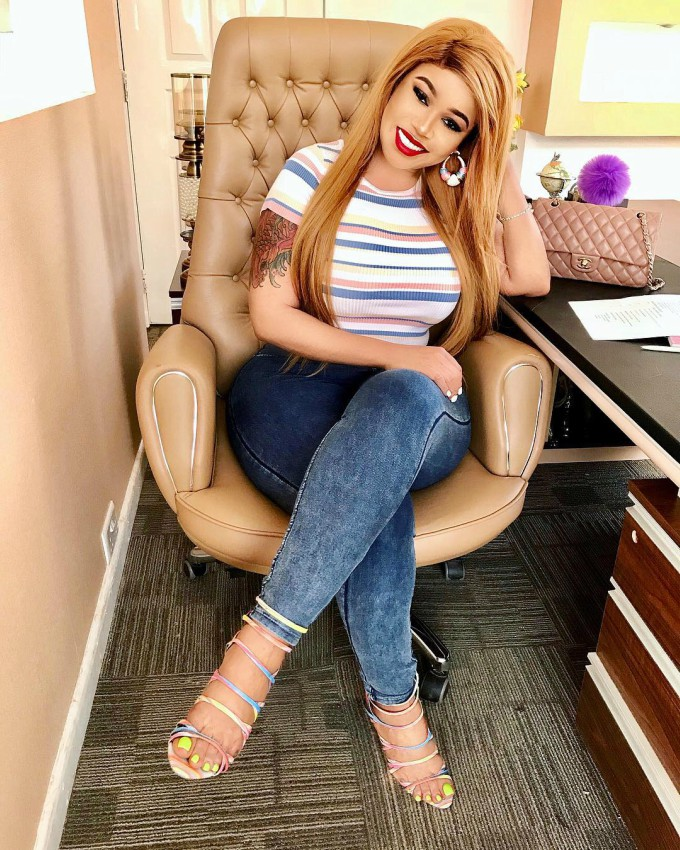 Vera-Sidika-looking-lighter-2