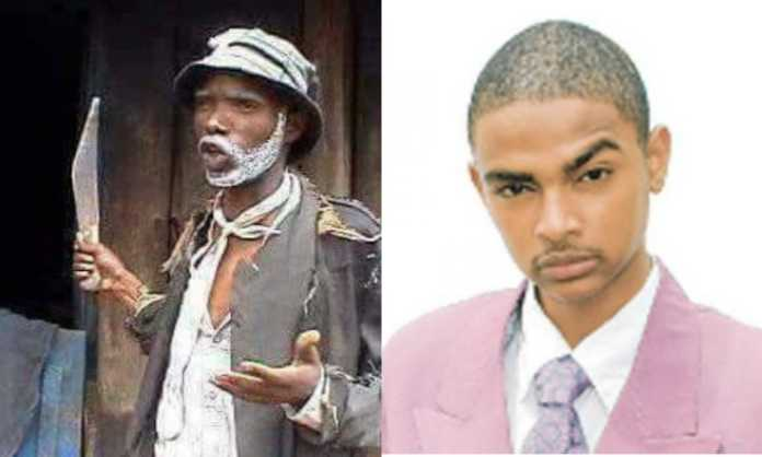 """Cases of people disappearing without a trace have been rampant in the country. The entertainment industry has lost some of the most talented creatives and below is a list of some of the famous people wh disappeared without a trace. 1. Czars Abdulkarim Mohammed popularly known as C-Zars vanished without a trace at the peak of his career in 2006. The Amka Ukatike hit singer who had already made it in won awards like Chaguo la Teeniez and Fanta Pure Fresh Oxygen Talent Search. Czars was last spotted in Eastleigh, Nairobi and his family's efforts to locate him in the area bore no fruits. In 2016 Czars' father during an interview with a previous pleaded to President Uhuru to help him find his son. 'THE SITUATION CONCERNING MY SON'S DISAPPEARANCE HAS NOT CHANGED YET. SO MAYBE THE PRESIDENT WOULD HELP ME FIND HIM AS IT HAS BEEN TEN YEARS SINCE HE DISAPPEARED AND I HAVE NOT HEARD ANY WORD FROM AUTHORITIES,'he said. Also read; Uchungu Wa Mwana Aujuaye Ni Mzazi! Here Is Czars' Father's Message To President Uhuru Kenyatta  2. George Mburu He is the brother to actress Wanjiku Mburu popularly known as Mama Baha. Mburu was kidnapped in Mogadishu, Somalia in January 2014. He was abducted alongside his cousin and since then, they have never been seen again.  Recently, his sister Wanjiku got a tattoo to honour him. On December 27, 2016, Wanjiku penned a touching message to President Uhuru, which read; 'Dear my President, I am writing to you and this is me clutching at straws… I was told not to write to you, others said I should follow chain of command, which I did and after a few attempts to seek an audience with the relevant people we had our 1st meeting and everyone was happy to see 'us'. Well that's until we told them why we were really there and no sooner did they hear us, there were promises of immediate action…there was """" call me 1st thing in the morning…."""" which I did and this was the narrative…in hushed tones I was told.."""" I am in a meeting I'll call you later.."""" this went o"""