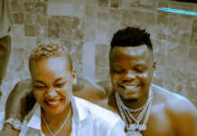 Harmonize and Kajala