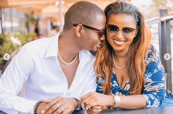 Anerlisa hints on signing divorce papers