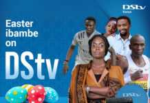 DStv and GOtv have lined up an unmatched entertainment list of exciting Kenyan content made in Kenya by Kenyans