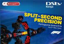 Racing_DStv_SuperSport